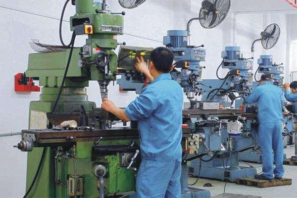 乳胶zhen头模具工厂